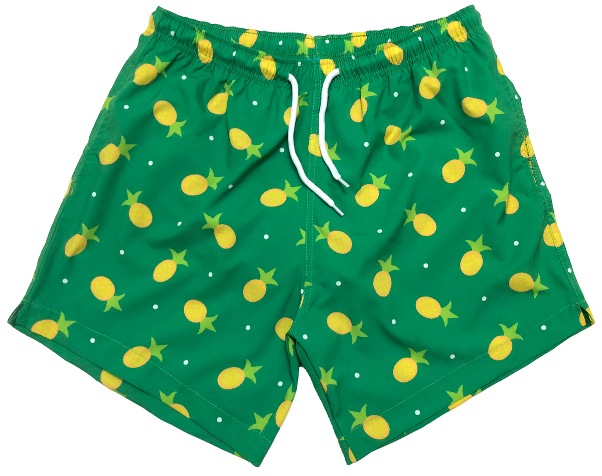 pineapple-front.png