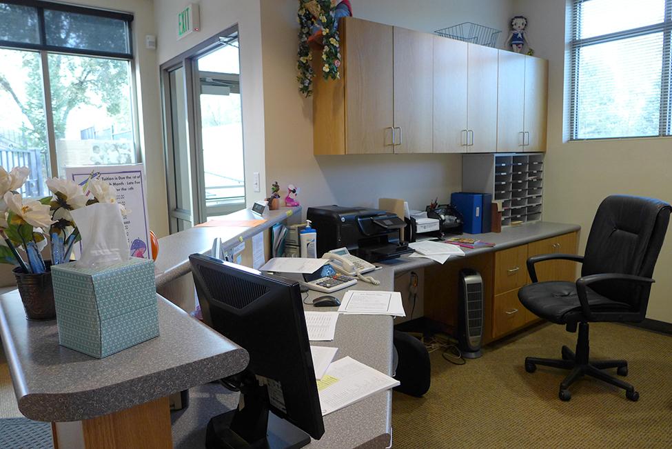 office-03.jpg