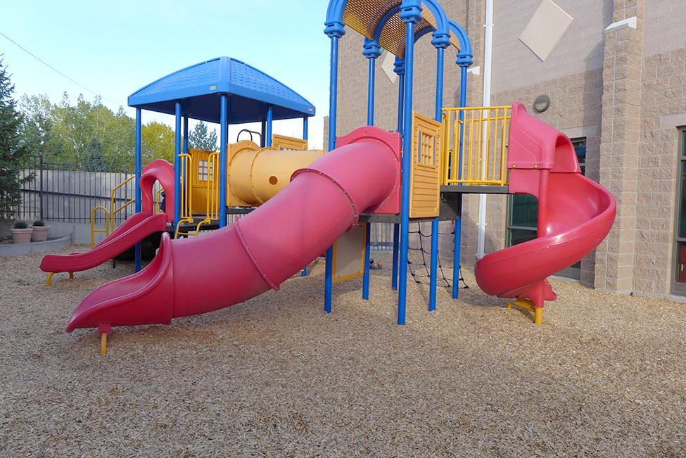 playground-02.jpg