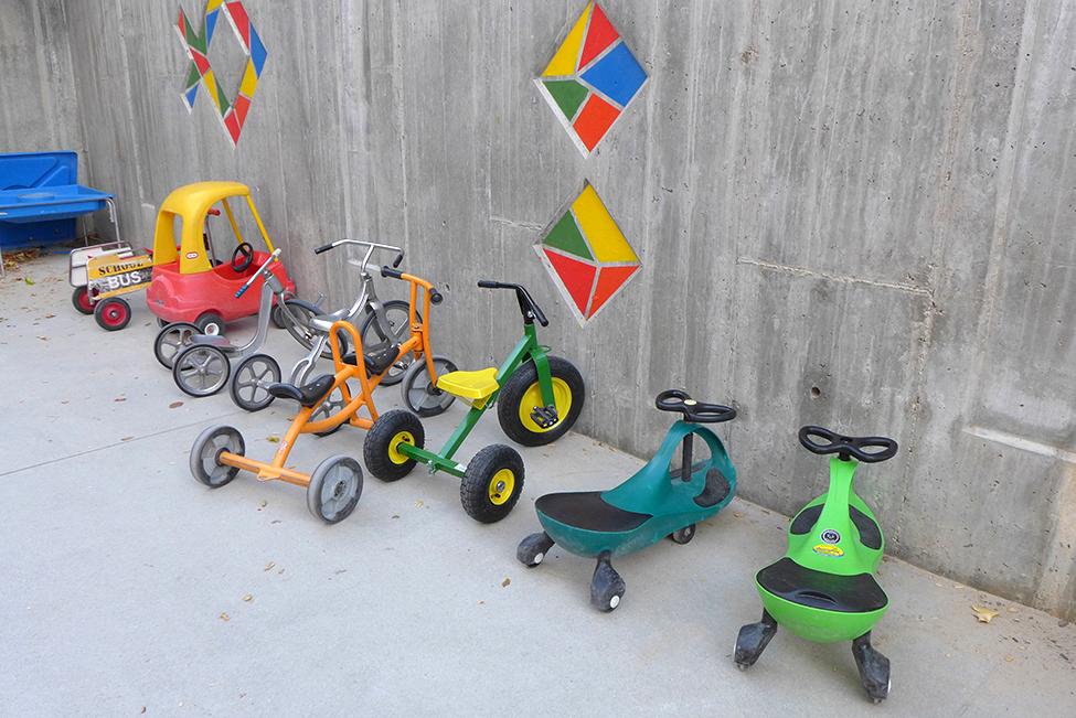 playground-04.jpg