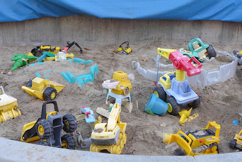 playground-03.jpg