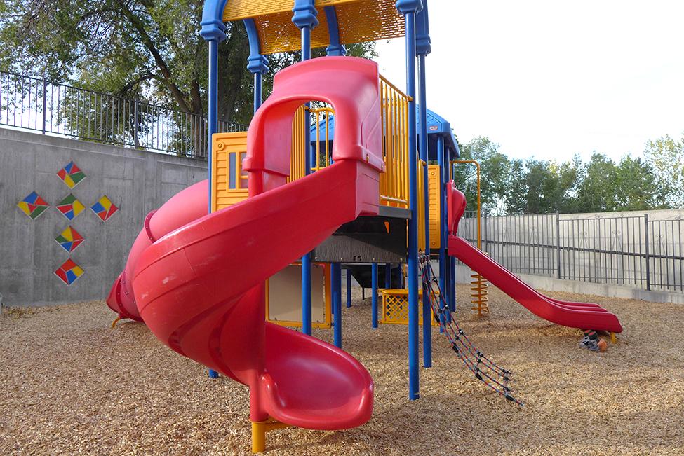 playground-05.jpg