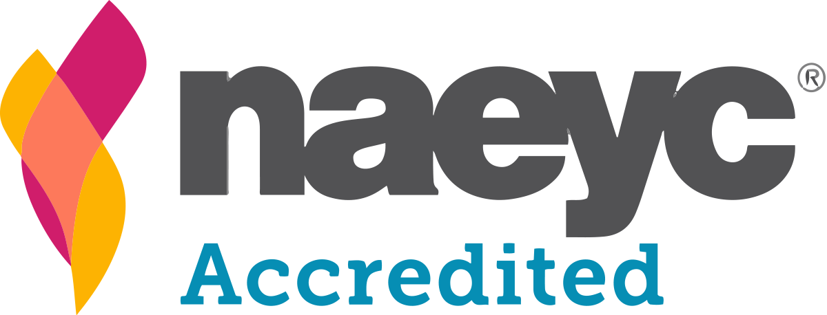 naeyc-accredited-whites.png
