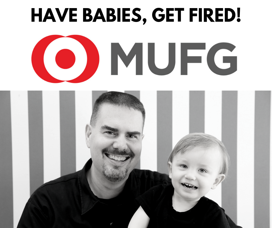 HVE BABIES, GET FIRED!.png