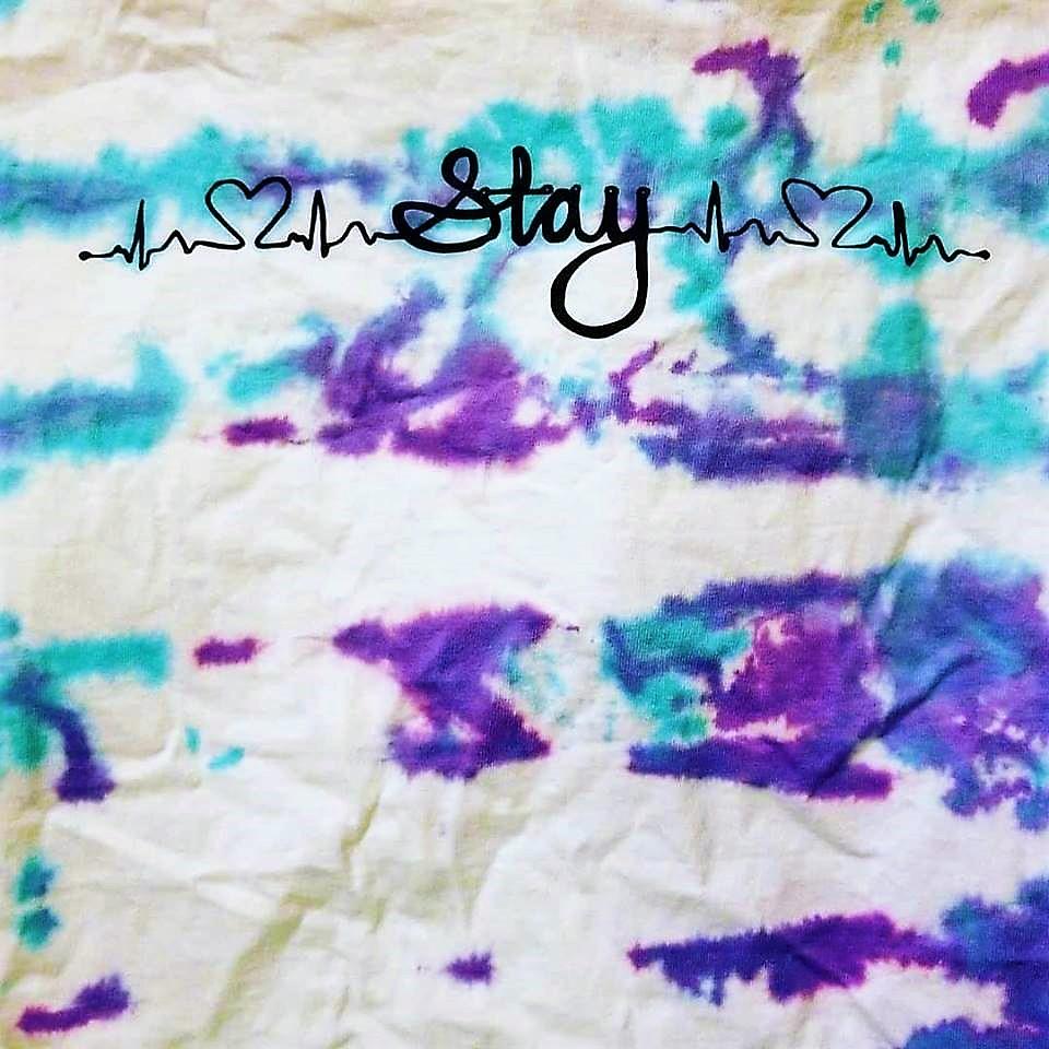 Dyed.jpg