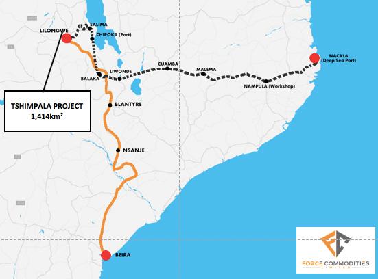 Lilongwe Routes.jpg