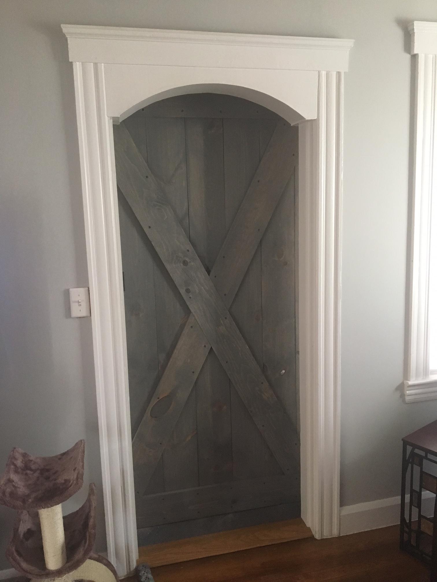 Missy Gray Door.JPG