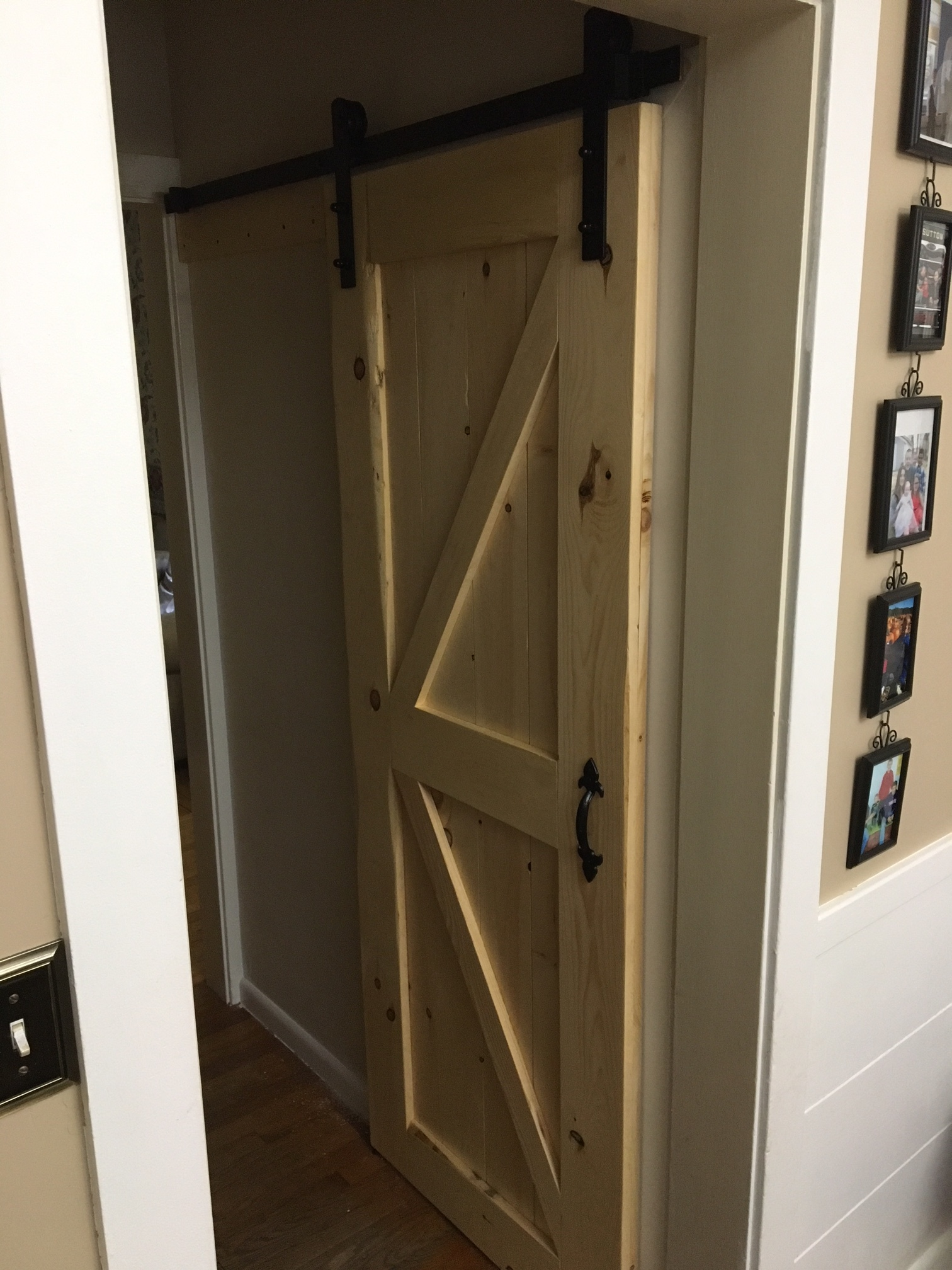 Shamus Door.JPG