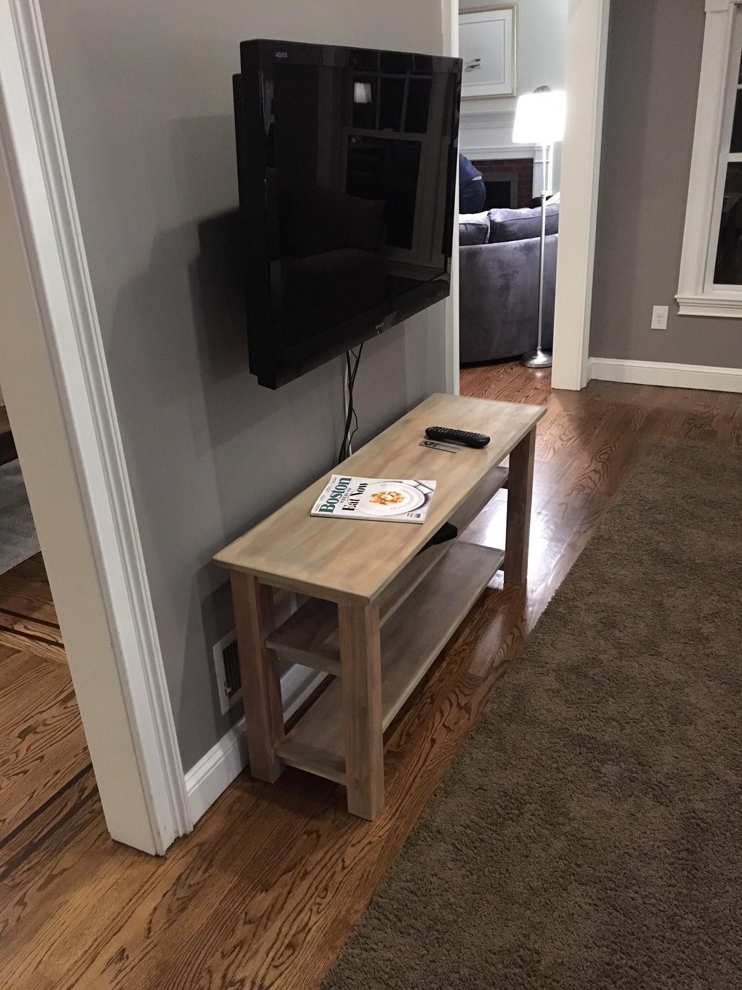 console table.JPG