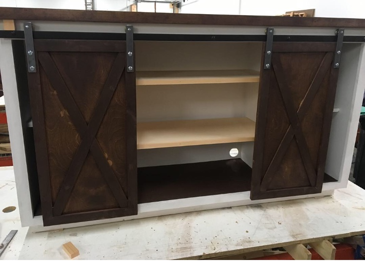 tv stand barn door buffet.jpg
