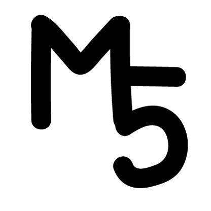 M5-brand-logo.jpg