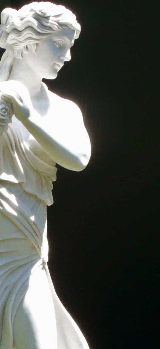 statue_closeup.jpg