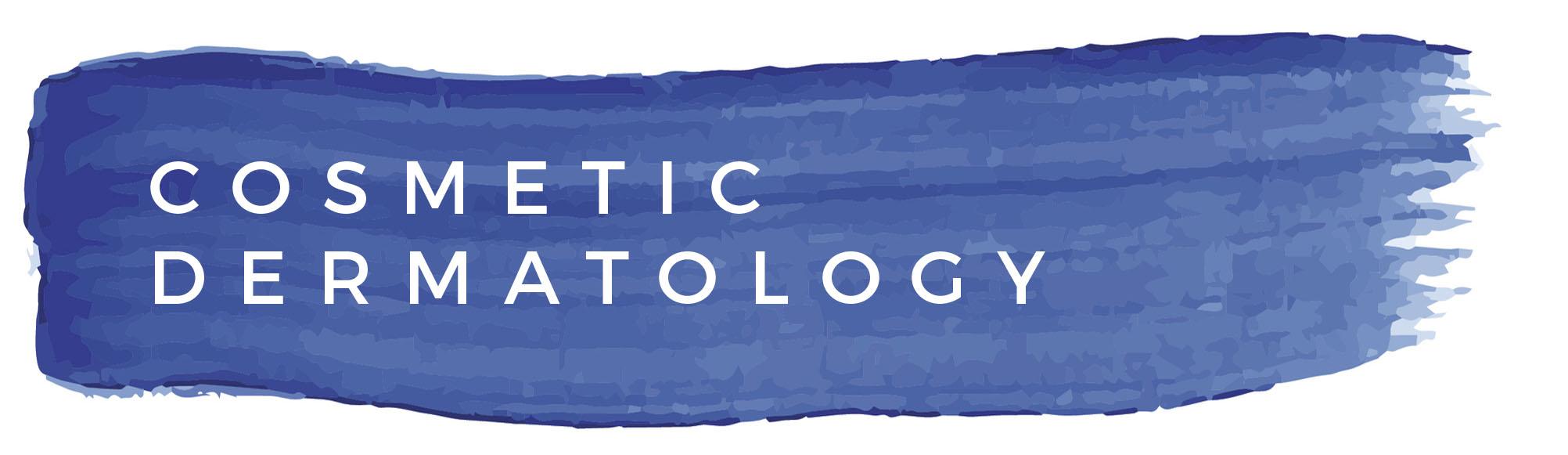 Cosmetic Dermatology.jpg