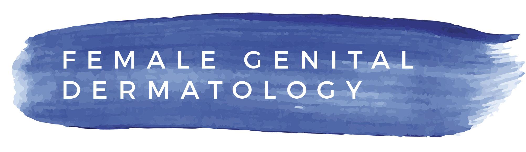 Female Genital Dermatology.jpg