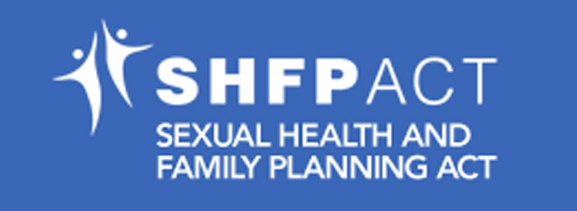 Sexual Health and Family Planning ACT.jpg