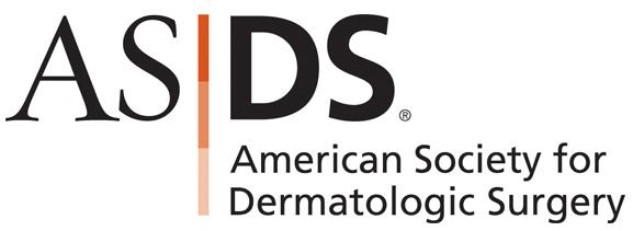 American Society for Dermaologic Surgery.jpg