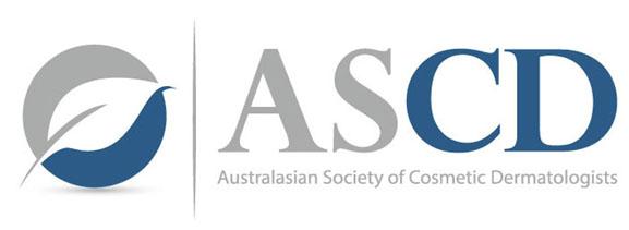 Australian Society of Cosmetic Dermatologists.jpg
