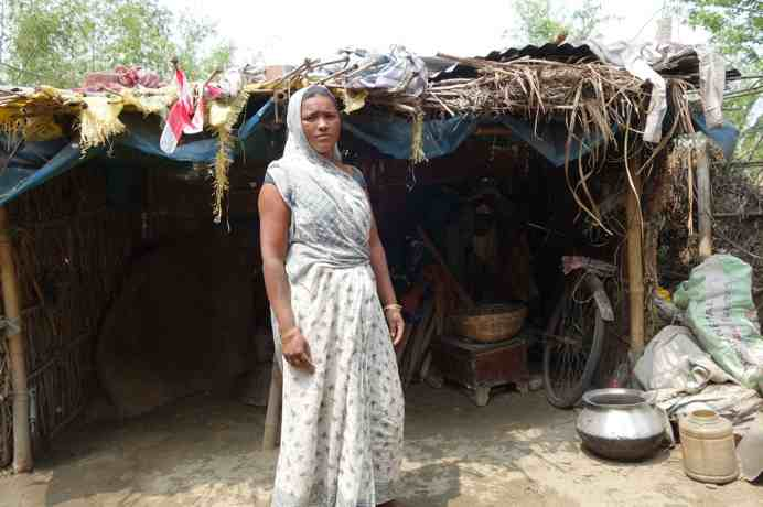 Nepal widow house owner.jpeg