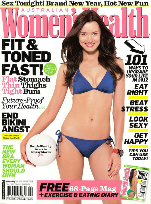 Womens Health 20 Feb 2012.jpg