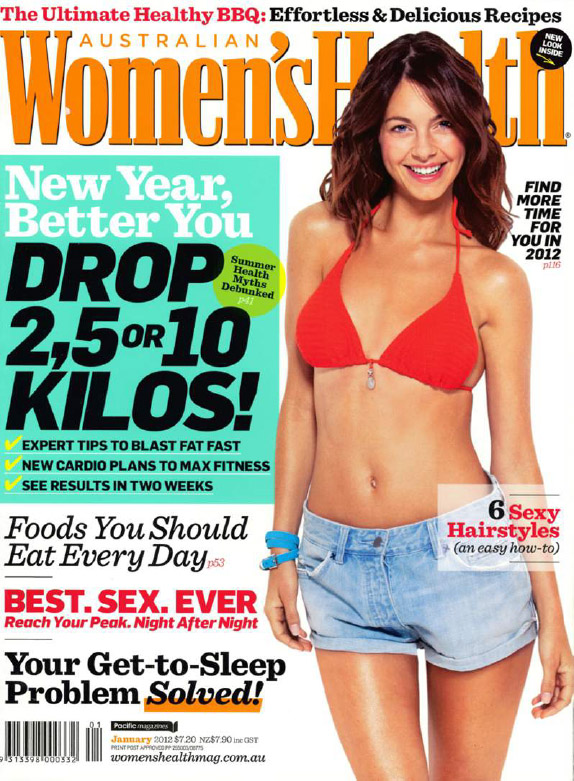 Womens Health 20 Jan 2012.jpg