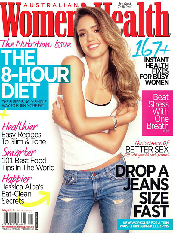 Womens Health 20 May 2013.jpg