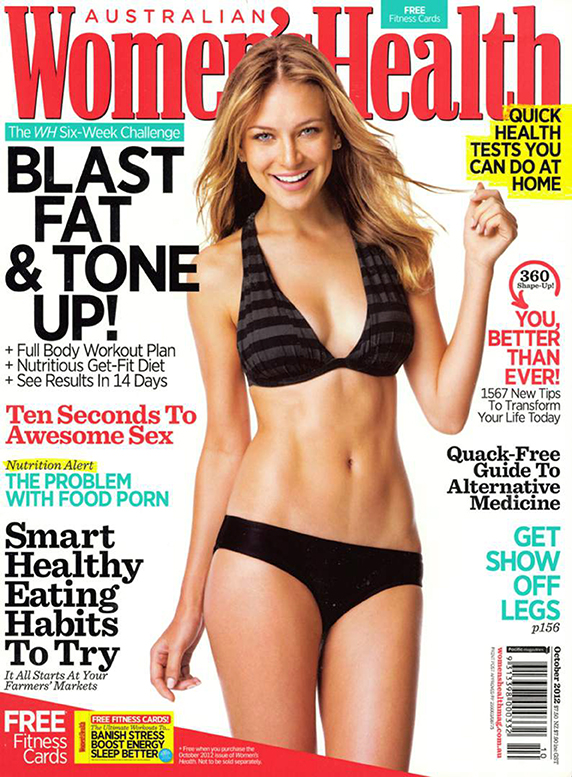 Womens Health 20 Oct 2012.jpg
