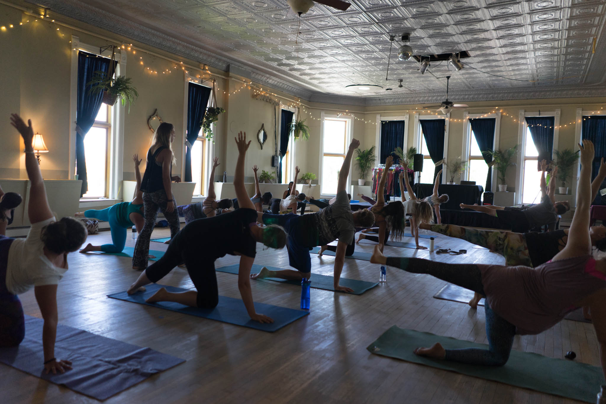 Meg ONeill Yoga Brunch 160710-8.jpg