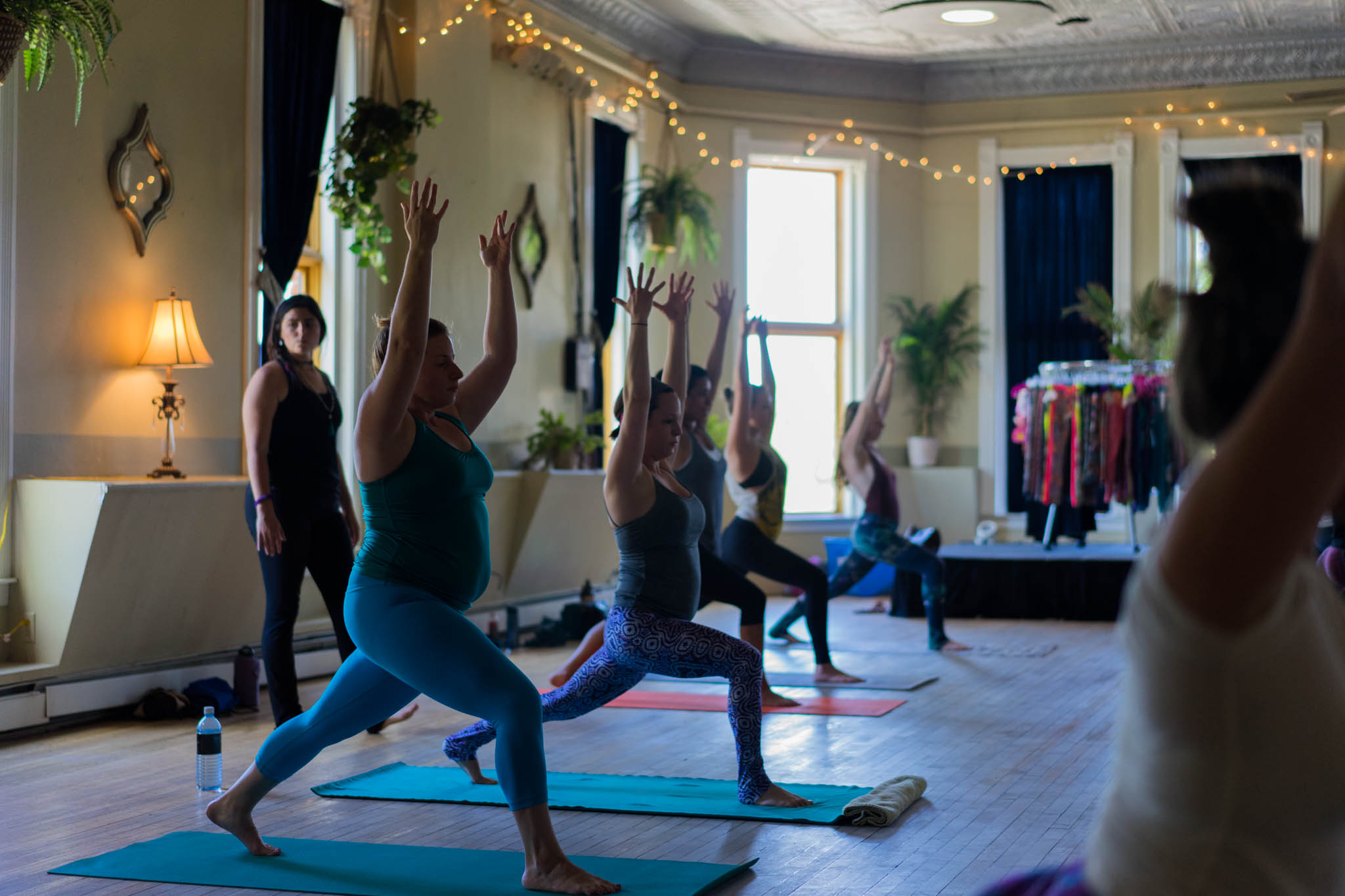 Meg ONeill Yoga Brunch 160710-23.jpg