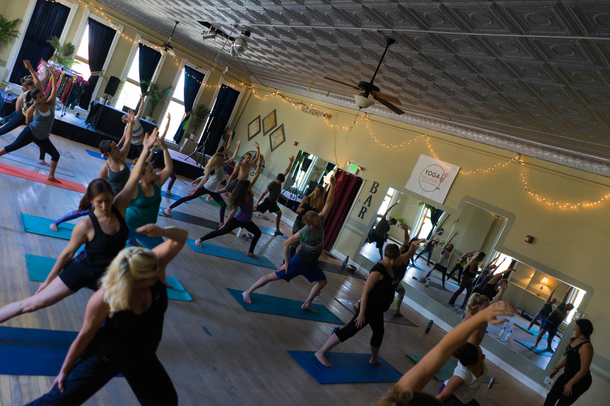 Meg ONeill Yoga Brunch 160710-30.jpg