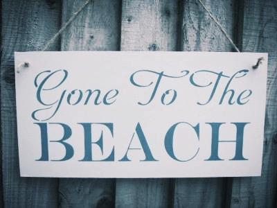 Gone-to-the-Beach.jpg