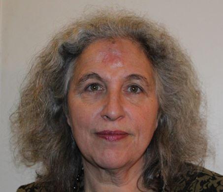 SuzanneCohenHowIServe.JPG