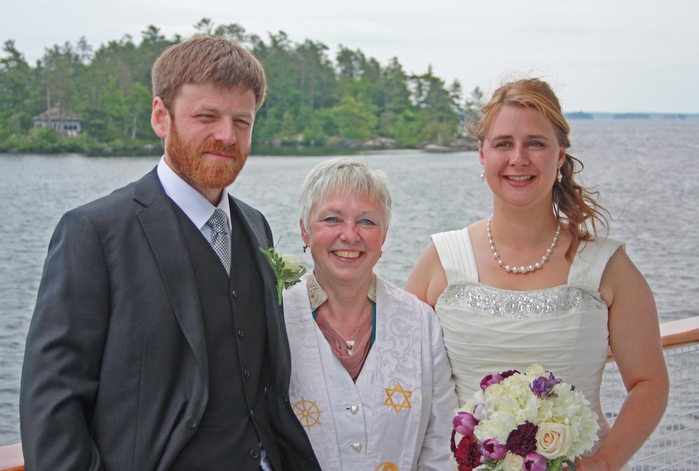 KW_C&A Wedding.jpg
