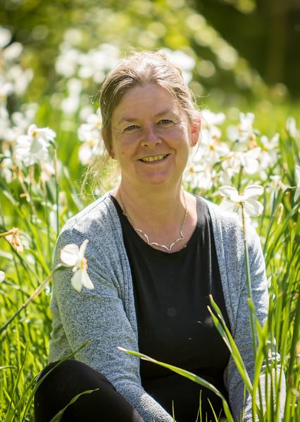 Jane Patmore