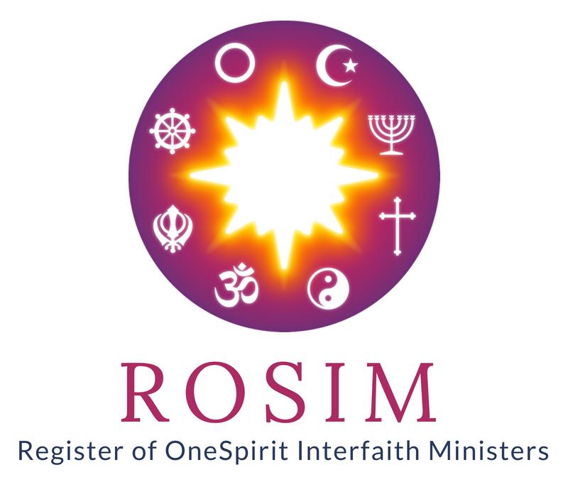 ROSIM (1).png