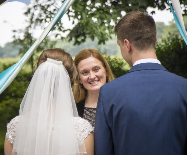 Eve-and-Murray-Wedding-79-of-582-600x499.jpg