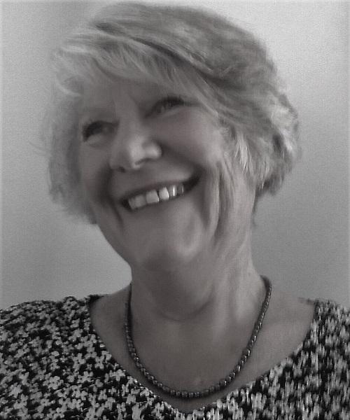 Helen Parsons