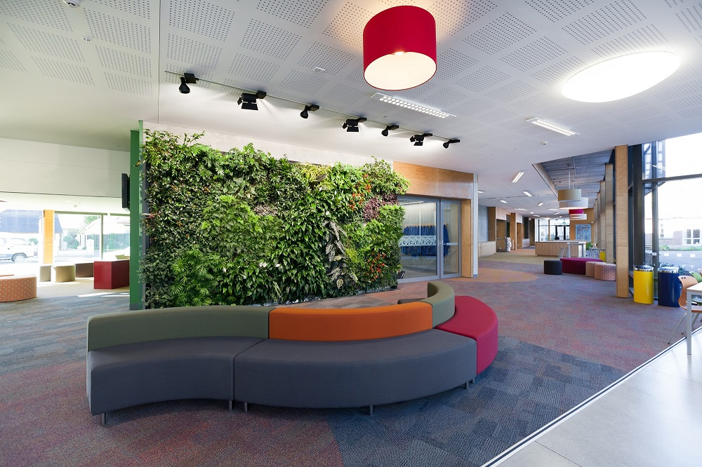 INTERIOR Rangi Ruru-184 Green Wall inside science centresmall.jpg
