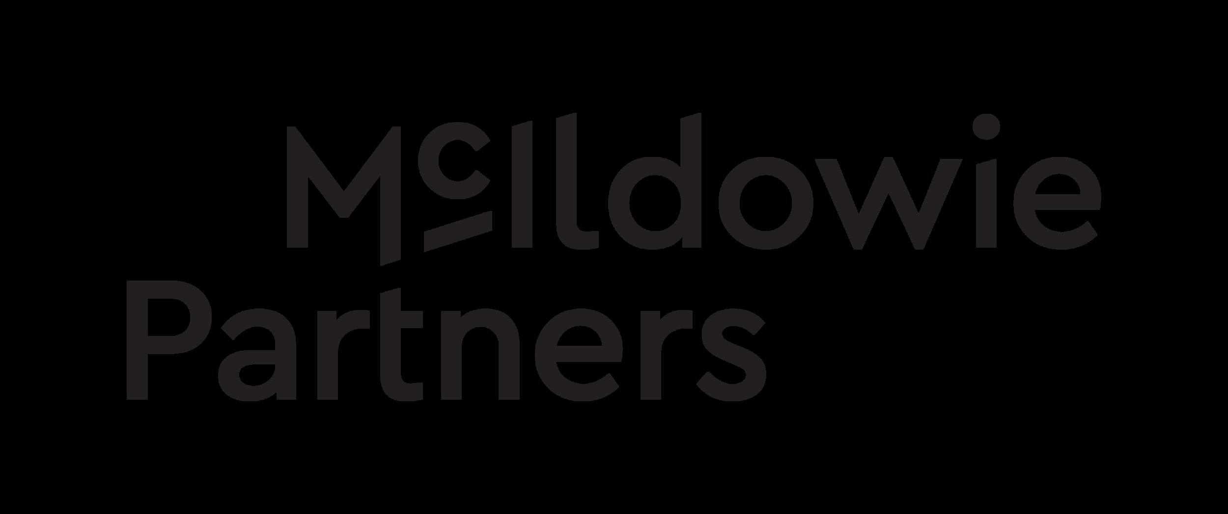 McIldowie-Partners_CMYK.png