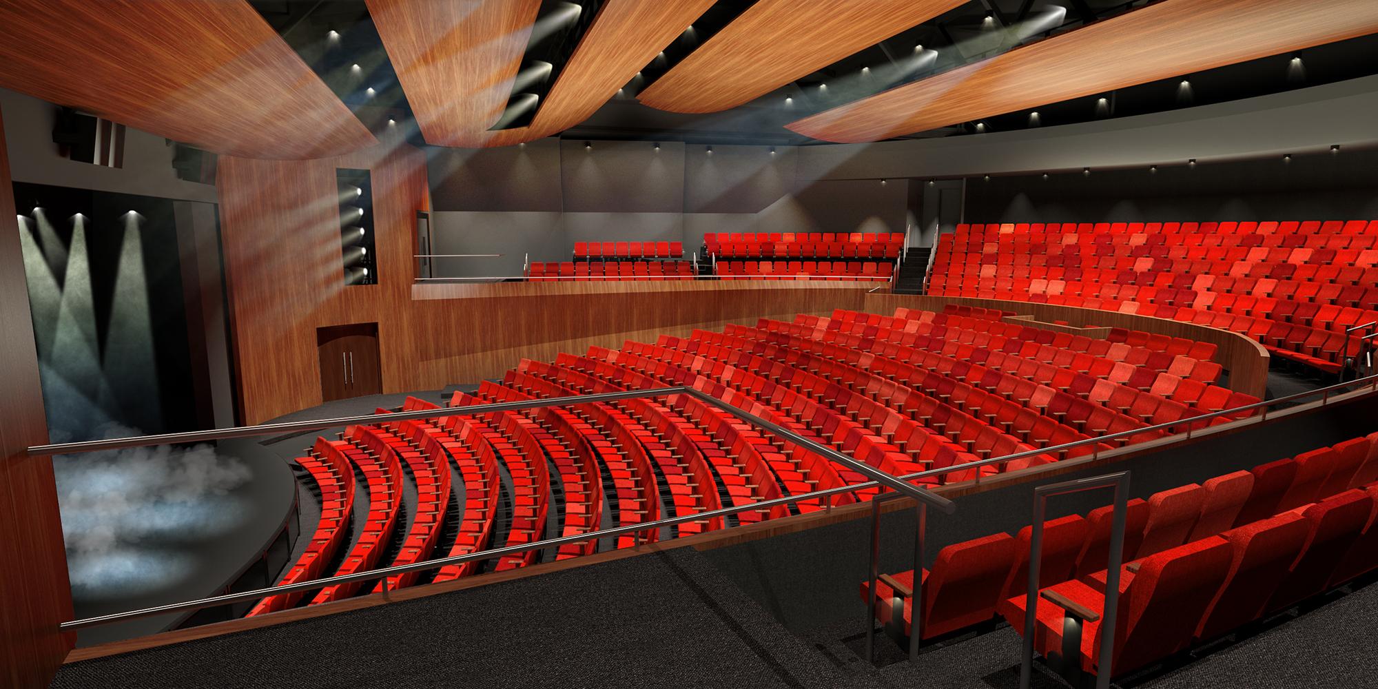 Auditorium RenderHALF.jpg