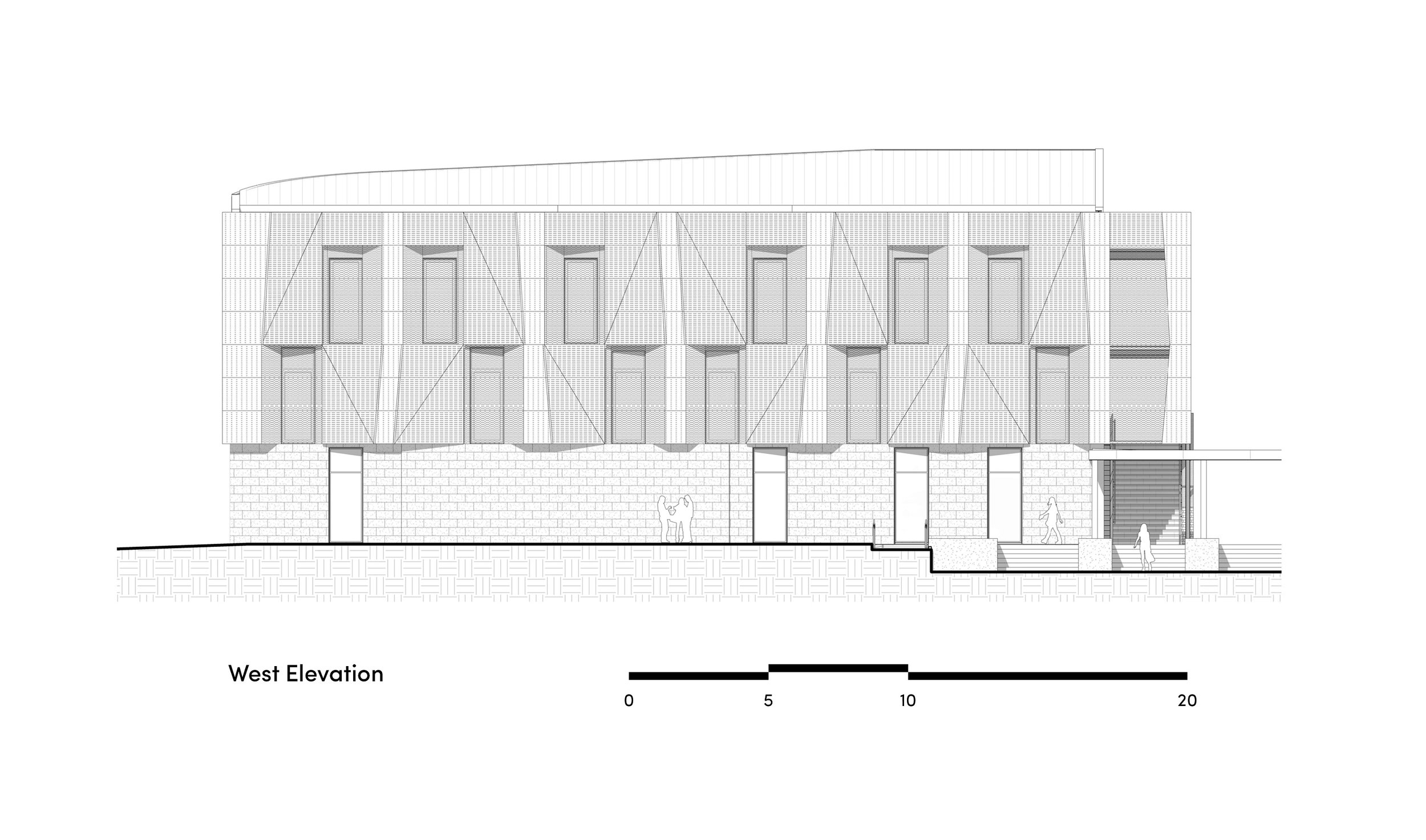 06_West Elevation.jpg