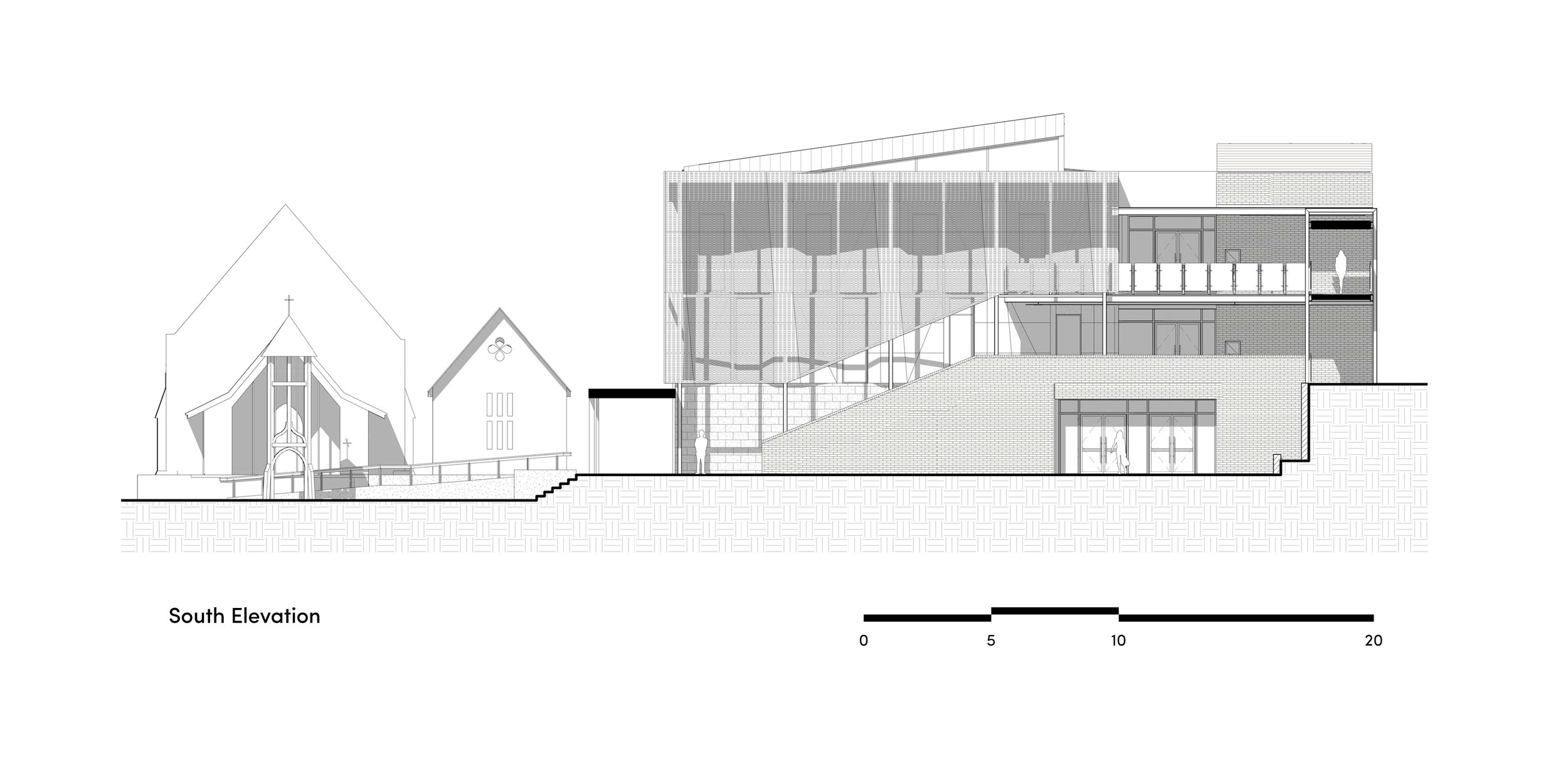 07_South Elevation.jpg