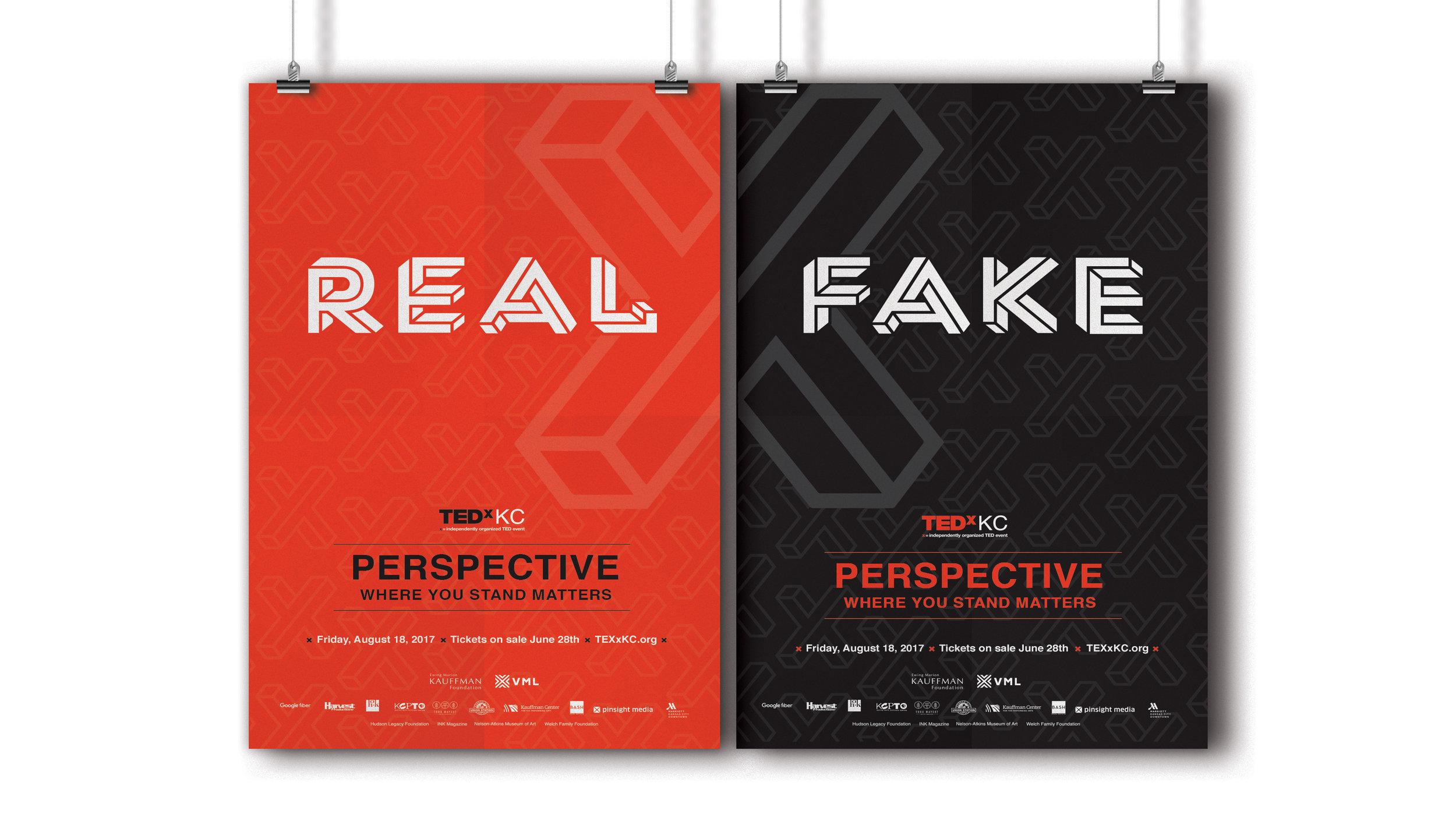 tedx-two-posters-1.jpg