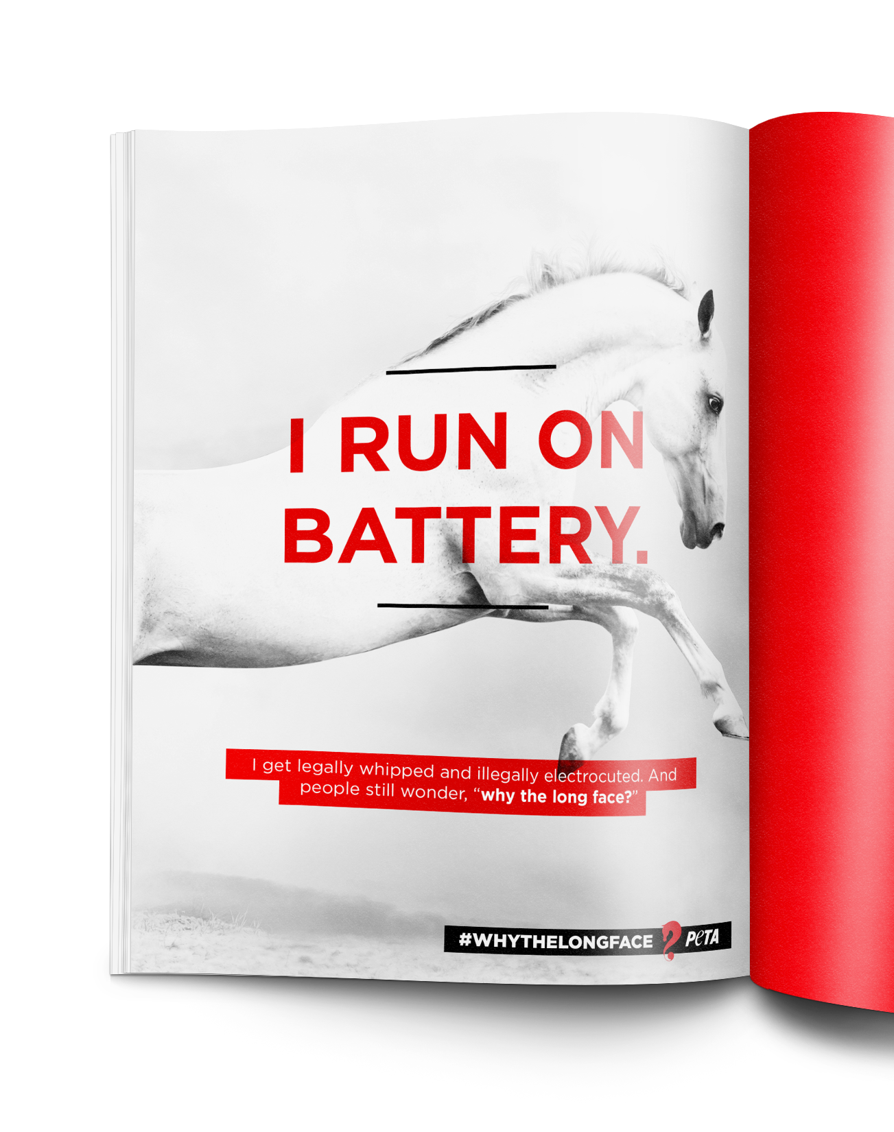 I-run-on-Batter-Print-Mock.png