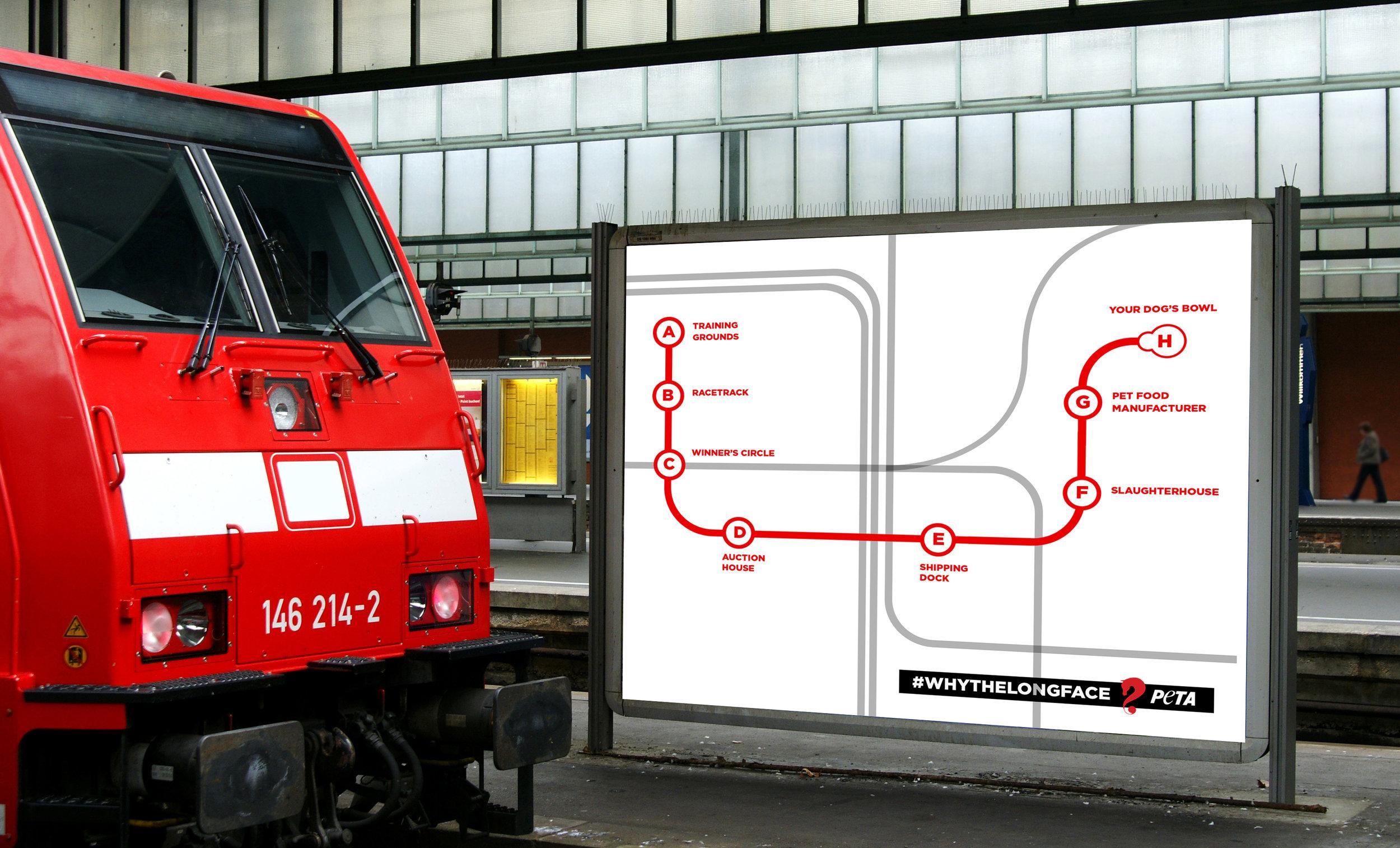 metro-map-outside2.jpg