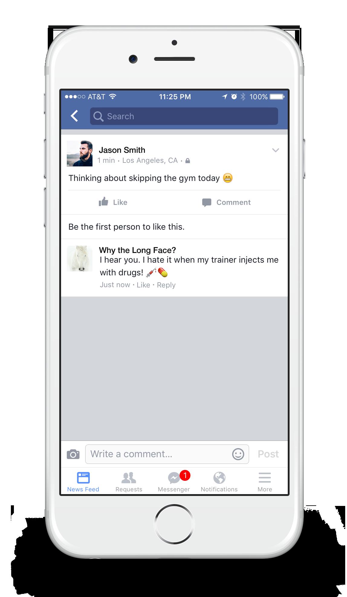 fb-social-media-iphone.png