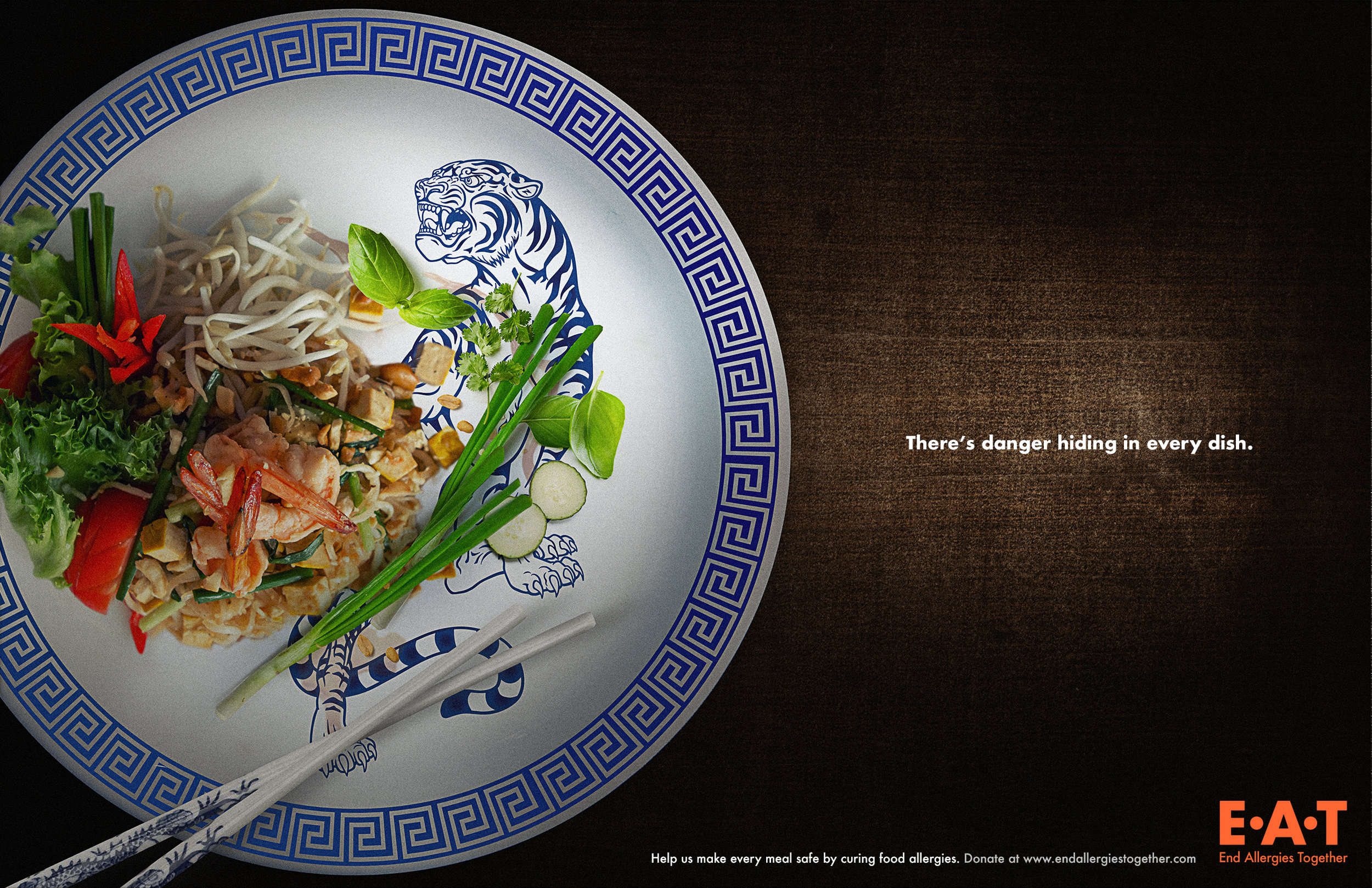 Tiger Pad Thai Young Cannes.jpg