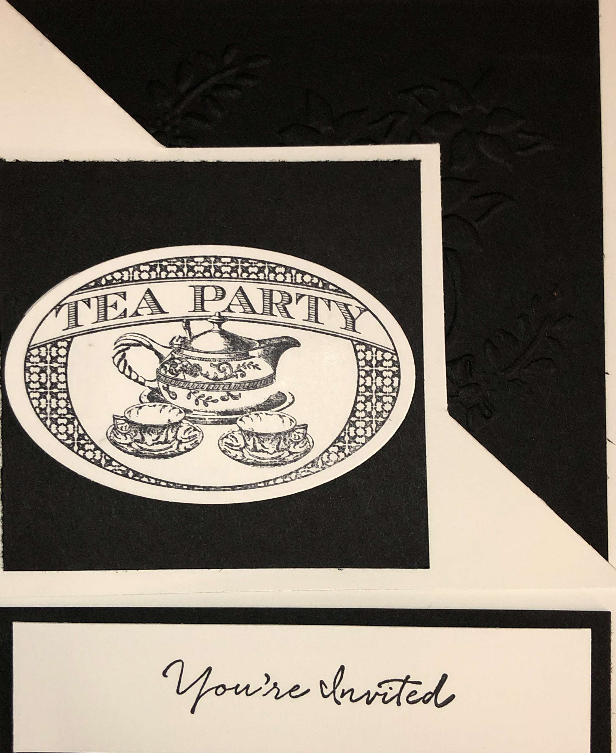 Ladies_Tea_Invite.jpg