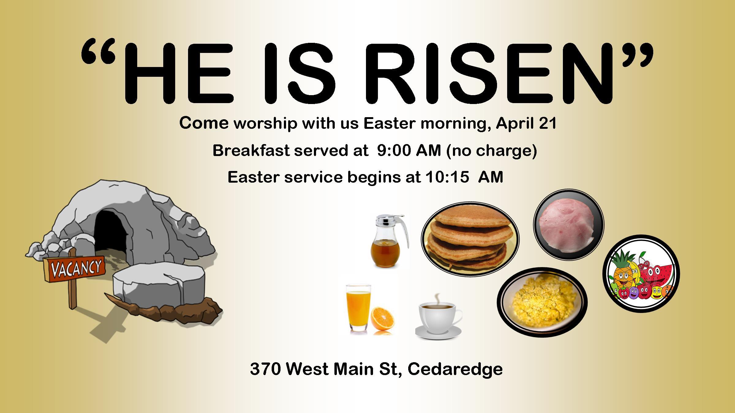 Easter breakfast 2019.jpg