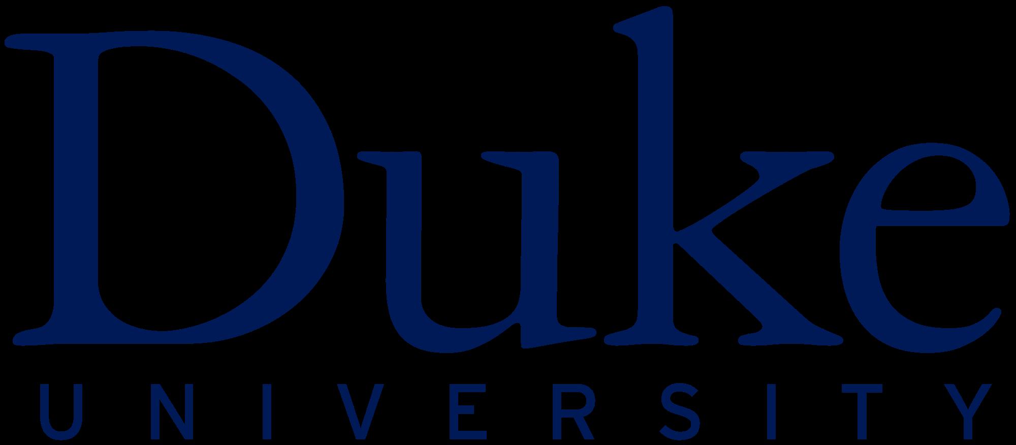 2000px-Duke_University_logo.png