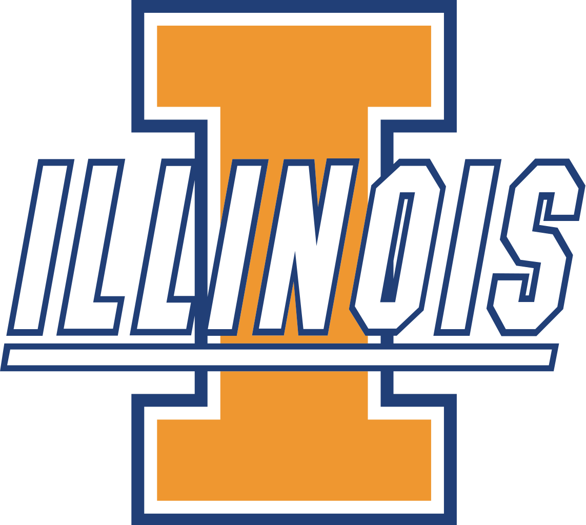 Fighting_Illini_logo.png